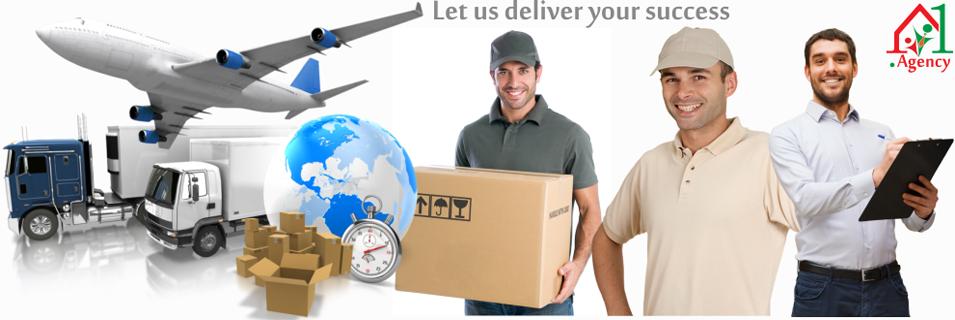 staffing solutions uk logistics
